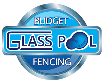 Budget Glass Pool Fencing